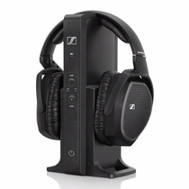 Auricular Inalámbrico Sennheiser Rs175. Open Box!
