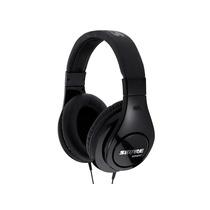 Auriculares Over Ear Shure Srh240a - Envios - Garantia