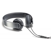 Auricular Shure Srh145 - Portatil - Plegable - Profesional
