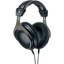 Shure Srh1840 Auricular Abierto Profesional Para Mastering