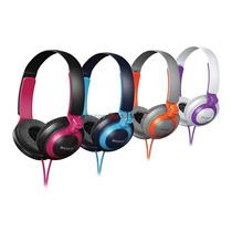 Auricular Sony Mdr-xb200 - Extra Bass - Increible Sonido !!!