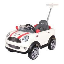 Coche De Empuje Buggy Audi R8 Push Car Kiddy Distrimicabebe
