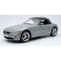 Coleccion Auto Bmw Welly Nex Models Escala 1:36
