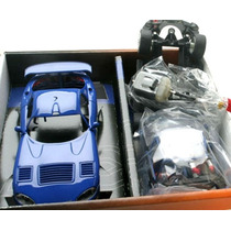 Scalextric Scx-fly Cars Models Fast Kit Nuevo.!