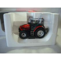 Tractor Same Maquina Agricola 1/32 Universal Hobbies