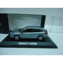 Renault Laguna Familiar Break 1/43 Norev