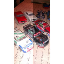 Oportunidad !!! Pista Scaletrix Slot , Autos Escala 1/32