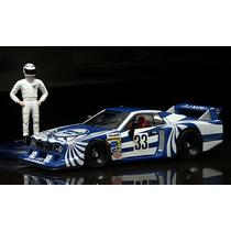 Scalextric Fly Cars Models Lancia Beta Montecarlo R.patrese