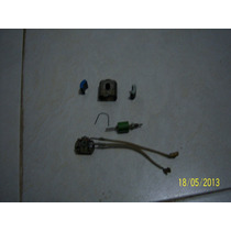 Motor Scalextric Mabuchi 16d Rebobinado Alambre 028 ,35 Vtas