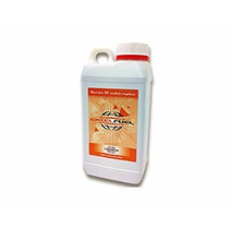 Combustible Nitro 25% 2 Litros On/off Road Mecca Frances