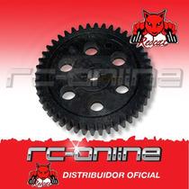 Redcat Corona 44t Cod.05112/06032 Repuesto Original!!!