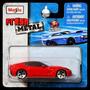 Maisto - Fresh Metal - 2014 Corvette Stingray