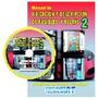Manual Ubicación Descripción De Fusibles Y Relays 2 Rt Edic.