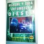 Libro @ Guía Diesel 1999 De Negri