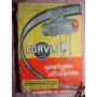 Catálogo Forvis Aparejos Electricos. Fortuny Hnos Bermat
