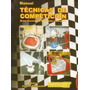 Manual Técnicas De Competición Autos N° 1 - Rt Ediciones