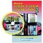 Manual De Fusibles Y Relays Automotriz 2