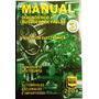 Manual Diagnostico De Fallas Iii Inyeccion Electronica