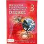 Inyeccion Electronica Automotriz - Diesel - Nº 3 - 1 Volumen