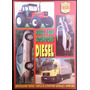 Manual Y Guia Automotores Diesel 1995