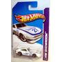 Hot Wheels Datsun 240z Rally 159/250 2013 Juguete