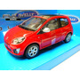 -full- Renault Twingo Gt Welly 1/24
