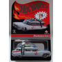 Hot Wheels Cazafantasmas Ghostbuster Red Line Club Vikingo45