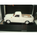 Mercedes Benz 180d 1956 Pick Up 1:43 Premium X Novedad