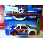 Hot Wheels Volkswagen New Beetle Cup Vw T-hunt 5/12`06