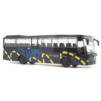Omnibus Setra S 315 Gt-hd Rietze 62315 Escala 1/87