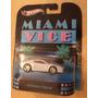 Hot Wheels 2013 Retro Miami Vice Ferrari 512 M Real Riders