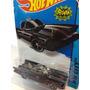 Hot Wheels 2014 Classic Tv Series Batmobile Batman 75th
