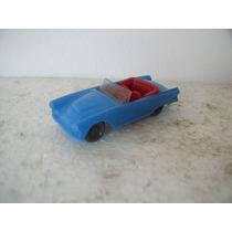Auto Union 1000 Sp Convertible Epc Schuco Ep.galgo