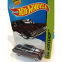 Hot Wheels 2014 64 Chevy Chevelle Ss Muscle Mania Workshop