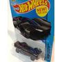 Hot Wheels 2014 Rev Rod Tooned Ii Hw City Team Hot Wheels