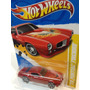 Hot Wheels 2012 Premire 73 Pontiac Firebird 16/247