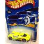 Hot Wheels 2001 Dodge Viper Rt/10 Collector No 177