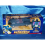 Batman Batimóvil Corgi 1:24 1960 Batmobile Baticomunicador