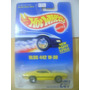 Nico Olds 442 W-30 (v. Ruedas) Hot Wheels 1/64 (hx 87)