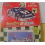 Nico Auto Elton Sawyer N° 38 Nascar 1/64 (anv 35)