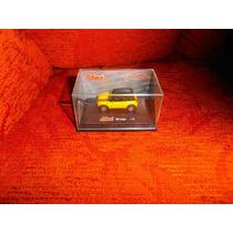 Schuco Auto Mini Cooper Esc.1/87 Original