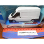 Cararama 1/43 Ford Transit Van Impecable