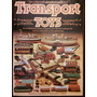 Guia Vehiculos Transport Toys Tinplate & Diecast