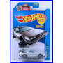 Hot Wheels Auto Time Machine Hover Mode Cfg79