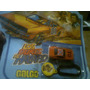 Auto Dukes Hazzard Gral Lee Galgo Blister Serie Tv Retro