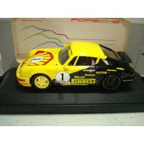 Porsche Carrera Cup 1.43 Vitesse