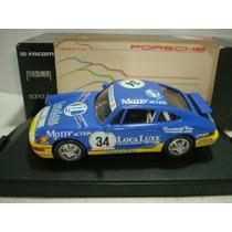 Porsche Carrera Cup Loca Luxe 1.43 Vitesse