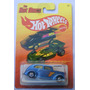 Hot Wheels Ford Coupe Fat Fendered Hot Ones Vikingo45