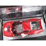 Ferrari 512 Bb Le Mans 1979 Press Bbr 1/18 Consultar Stock