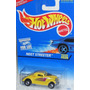 Hot Wheels Neet Streeter 1936 Ford Coupe Larry Wood 1996#526